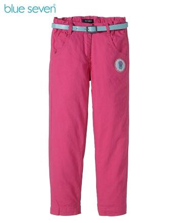 Blue Seven Розов панталон за момиче