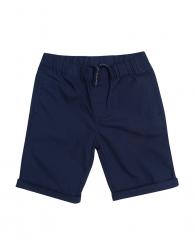 Къси панталони с маншет ZIPPY