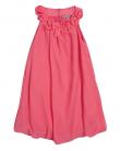 Детска елегантна рокля с цветя ZIPPY