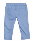Син капри панталон ZIPPY