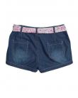 ZIPPY Дънкови къси панталони