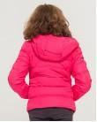 Розово яке за момиче ZIPPY