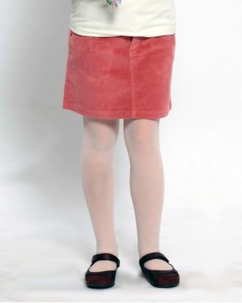 Розова джинсова пола ZIPPY